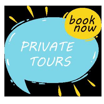 Chania Private Segway Tours