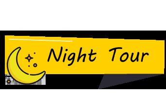 Chania Night Segway Tour
