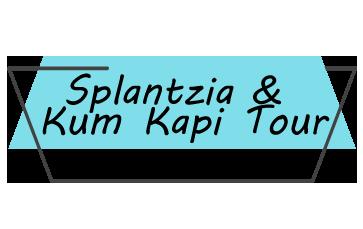 Splantzia & Kum Kapi Tour - Chania Segway Tours