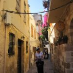 Chania Old City & Harbor Combo Tour - Discover Chania with a segway!