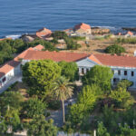 Chania Segway Tours - The French School