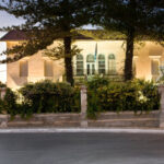 Chania Segway Tours - The House of Eleftherios Venizelos