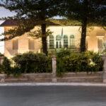 Chania Segway Tours - The House of Eleftherios Venizelos