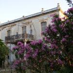 Chania Segway Tours - The Palace