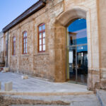 Chania Segway Tours - The Grand Arsenal