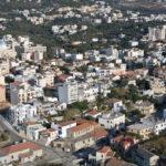 Chania Segway Tours - Halepa