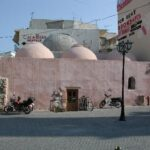 Chania Segway Tours - Turkish Bath-Hamam-(Halidon)