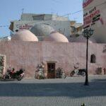Chania Segway Tours - Turkish Bath-Hamam-(Halidon)