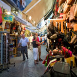 Chania Segway Tours - Welcome in Chania