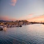 "Chania Segway Tours - The Venetian ""Neoria"""