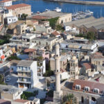 Chania Segway Tours - Splantzia