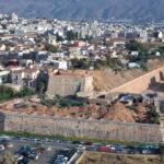 Chania Segway Tours - The Venetian Walls